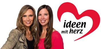 (c) Ideenmitherz.de