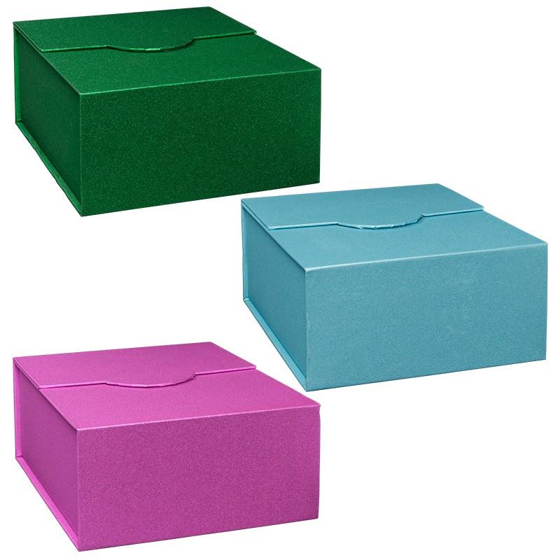bastel sets bastel schn ppchen ideen mit herz. Black Bedroom Furniture Sets. Home Design Ideas