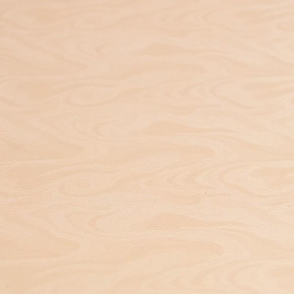 Perlmuttglanz-Karton, 2-seitig, Din A5, 10 Bogen, pfirsich