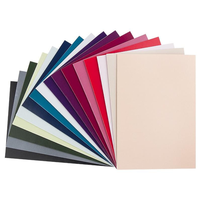 gru karten b6 16 farben neuheiten ideen mit herz. Black Bedroom Furniture Sets. Home Design Ideas