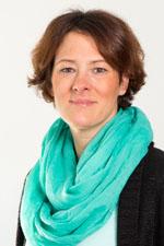 Michaela-Walkenhorst